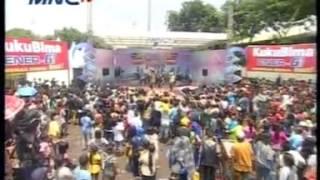 Gambar cover Iva Lola - Ga mau Pulang Maunya di Goyang - Gentara MNCTV