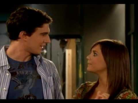 """Gay Boyfriend"" - Noah, Maddie and Luke (ATWT)"