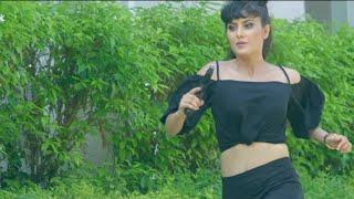 New Punjabi Song| Killer Smile | GK Saini and RK | New Punjabi Songs 2017 Latest Punjabi Songs 2017