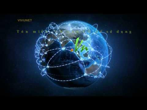 Báo ICTNews: VNNIC: Tên miền '.VN' đã đăng ký cũng được pháp luật bảo vệ như tên miền quốc tế