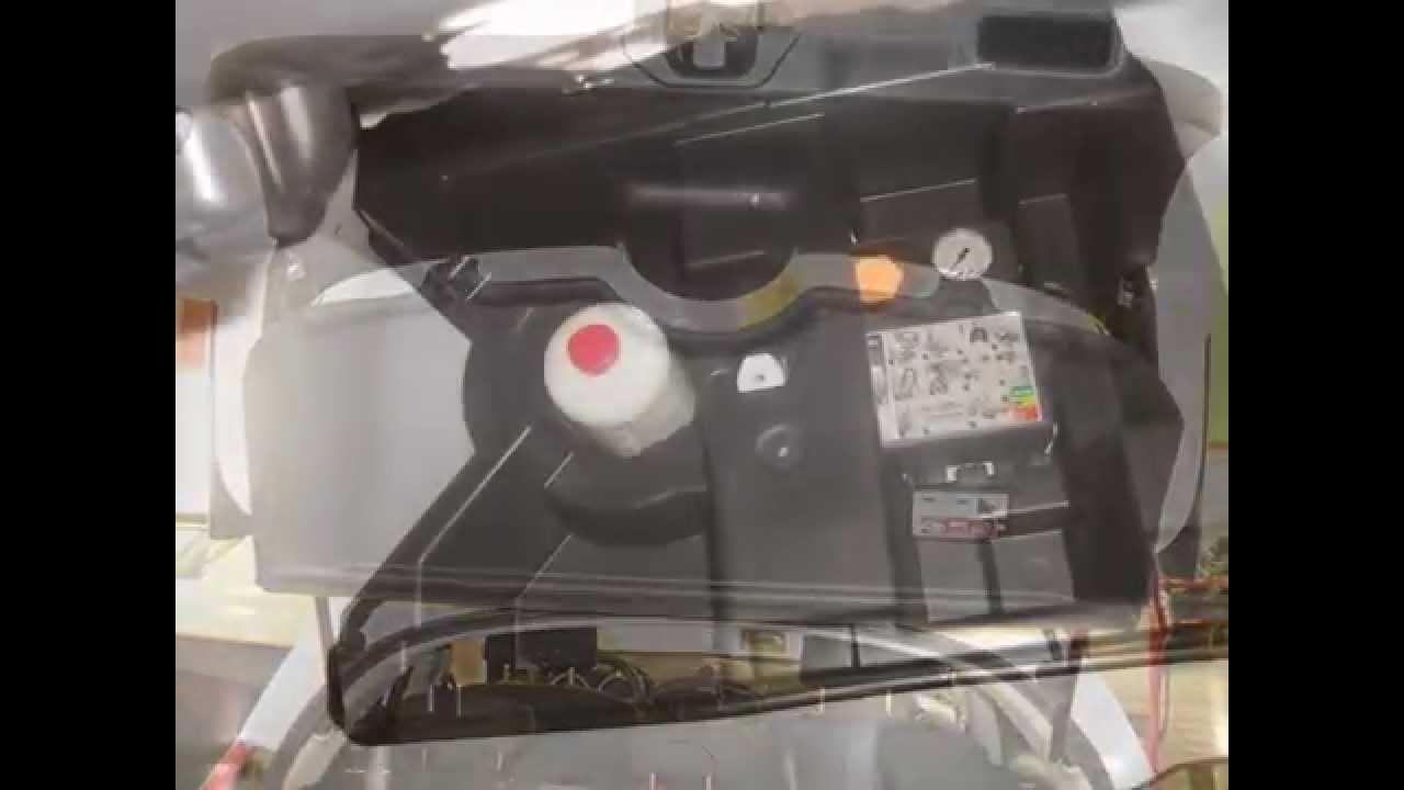 C1130 Nissan Juke – Moto