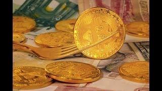 Die 5 häufigsten Fragen zu Bitcoin - FAQ Bitcoin - Fragen die ich immer wieder erhalte#bitfantastic