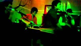 Bat chot 1 tinh yeu   Acoustic wave