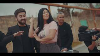 Resul Abbasov ft. Xana - Baş Üste (Meyxana) (Official Music Video) (2020)