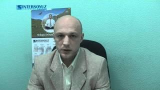 видео втб страхование отзывы туристов