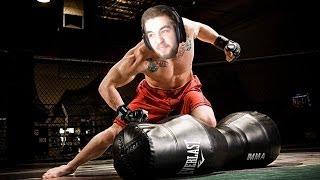 FIGHTING MY SUPERVISOR!? (MW3)