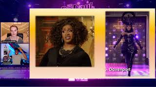 RuPaul's Drag Race All-Stars 6 | Episode 6 Recap