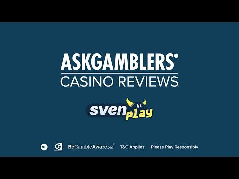 Die Schlimmsten Chancen Für Casino-Spiele