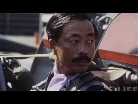 SBTN-DC News: Câu Chuyện Hằng Tháng Với Trần Quang Duật: Vẫn Mang Chữ Lính
