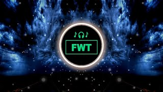 8D Blinding Lights - The Weeknd [Free Full Hits] [FWT Release] 🎧🎵