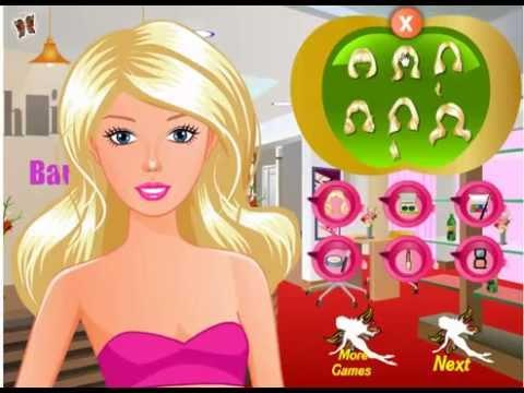 Barbie: La Princesse et la Popstar Francais Film