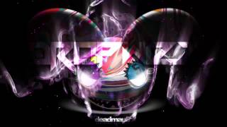 deadmau5 - Avaritia (Dropwizz Chilled Out Mix)