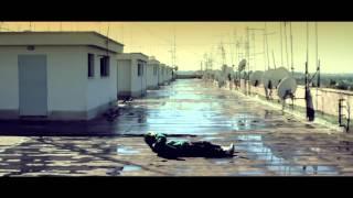 GOSE - SOTTO AL SOLE (Video Ufficiale)