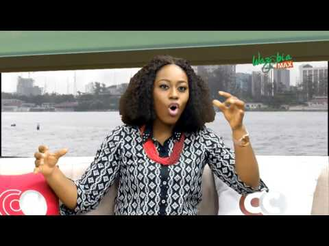 Reviewing the National minimum wage and the threat of strike actions - Gudu Morning Naija Show