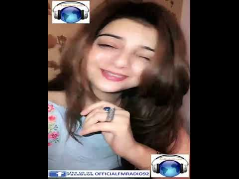 Best DesiGirls Dance acting funny clips by cute girls must watch