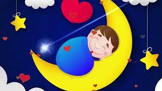 Время сна ♫ музыка ❤ Колыбельные Песни для Малышей ❤ Колыбельные песни слушать онлайн