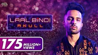 Download Akull - Laal Bindi Mp3 and Videos