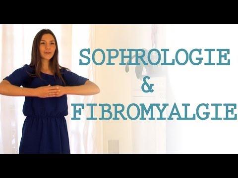 Les médicaments pour pokhoudeniya malychevoj vidéo