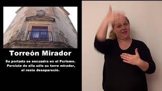 Torreón Mirador