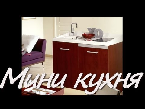 Маленькие кухонные гарнитуры фото. Кухонная мебель. Дизайн мини кухни кв м фото. Интерьер кухни.