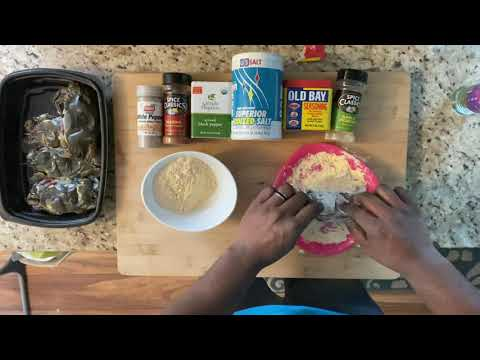 how-to-fry-soft-shell-crabs