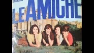 Le Amiche  - Terry    (1964)