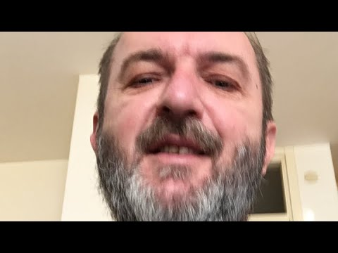 Goran Milekic Epub Download