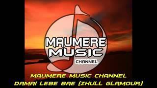 Download lagu Damai lebe bae MP3