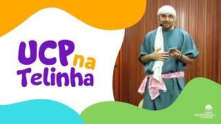 UCP na IP Limeira começou! 02/06/2020