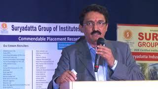 Suryamilan Alumni Meet 4