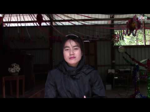 CCN Le Ca Bor [CNF/A] He Biaruahnak Tawi