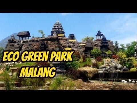 wisata-eco-greend-park-batu-malang-jawa-timur-yang-menakjubkan