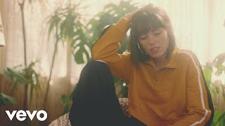 Sasha Sloan - Older (Acoustic)