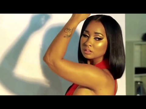 LAHH's Tammy Rivera previews a snippet of her video and new song