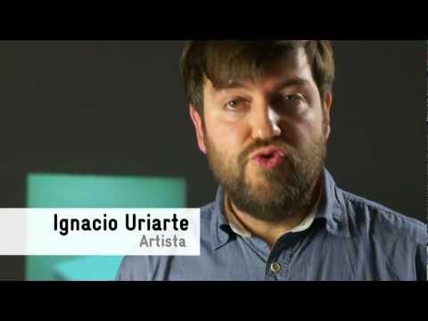 Ignacio Uriarte. Works / La Panera