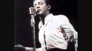 Watch Bobby Darin Thats The Way Love Is video