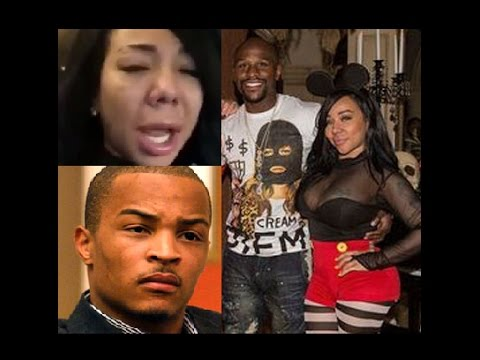 floyd online dating Even with the help of all those dating apps out there  women are turned on by men who drink pbr and shun cargo  the feud between floyd mayweather and 50 .