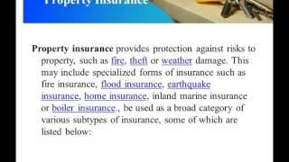 Disability Insurance  mortgage life insurance
