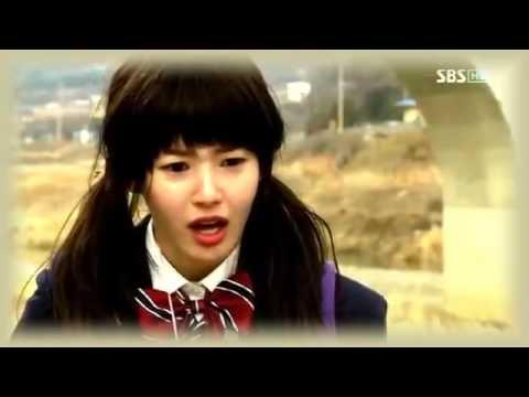 Jual Drama Korea 49 Days [SMS : 08562938548]