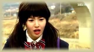Video Jual Drama Korea 49 Days [SMS : 08562938548] download MP3, 3GP, MP4, WEBM, AVI, FLV April 2018