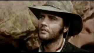 Elvis Presley - IT AIN