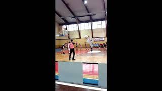 Video Highlights Mladost vs Sumadija download MP3, 3GP, MP4, WEBM, AVI, FLV Agustus 2018