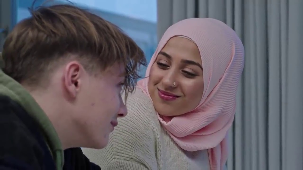Download DRUCK - S03E01 C4 - The weed deal