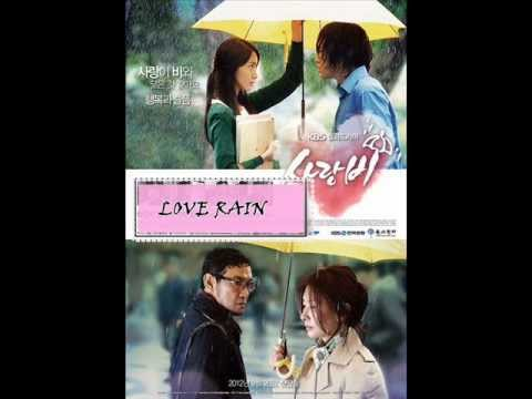Must Watch Korean Dramas of 2012 (Part 1)