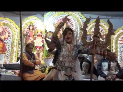 Saare Gaon Se Doodh Manga Kar    Shiv Mahima