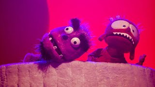rock and roll lullaby pato fu dvd msica de brinquedo ao vivo