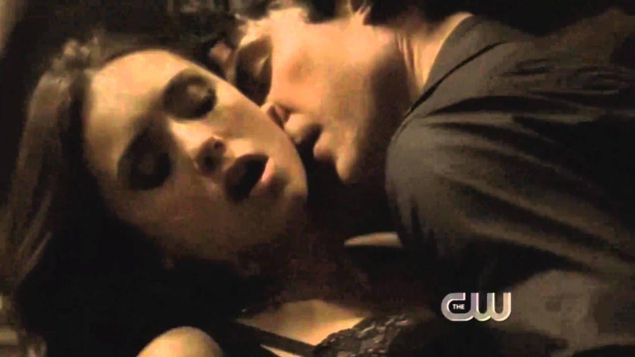 The Vampire Diaries (TV Series 2009–2017) - IMDb