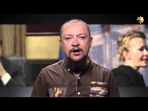 Новости россия 1 видео смотреть