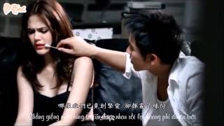 Video Song thai sad new 2016(23) download MP3, 3GP, MP4, WEBM, AVI, FLV Februari 2018