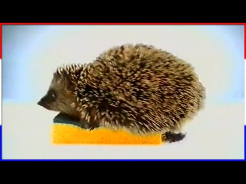 Funny French Commercials (France)